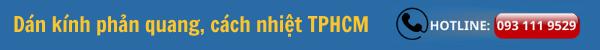 Liên hệ - Dán kính phản quang tại TPHCM