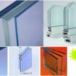 Kính 2 lớp cách nhiệt đảm bảo độ an toàn cho ngôi nhà của bạn
