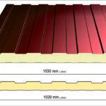 Tấm cách nhiệt 3 lớp – Sản phẩm phù hợp cho mọi ngôi nhà